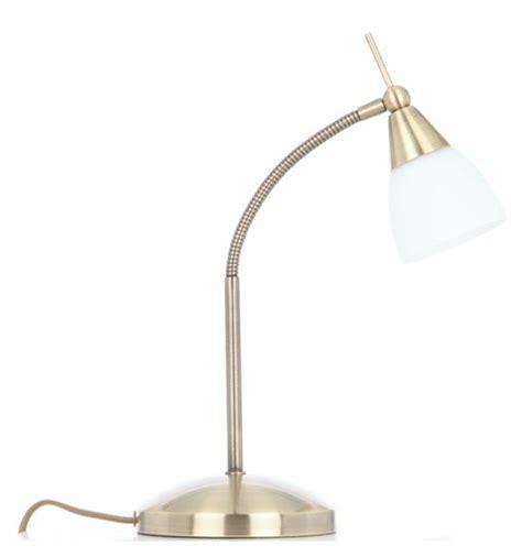idee cadeau bureau les luminaires une idée cadeau lumineuse ton idée cadeau