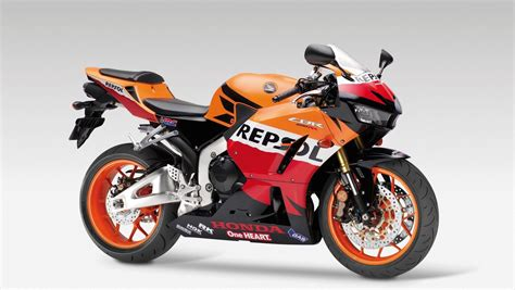 Honda Cbr1000rr Hd Photo by Cbr1000rr Repsol 2015 Hd Wallpapers Wallpaper Cave