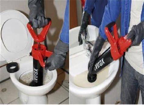 d 233 bouchage wc evier lavabo canalisation et 224 marseille
