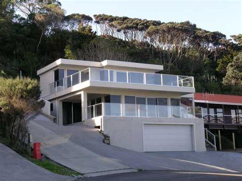 steep hillside house plans steep hillside house plans escortsea