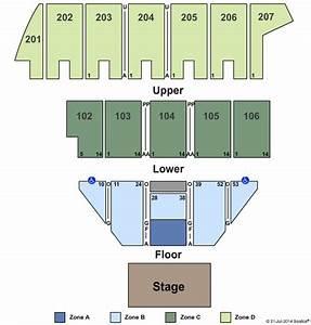 Budweiser Event Center Seating Chart Bismarck Civic Center Mamma Seating Chart