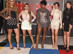 Fifth Harmony Camila Cabello