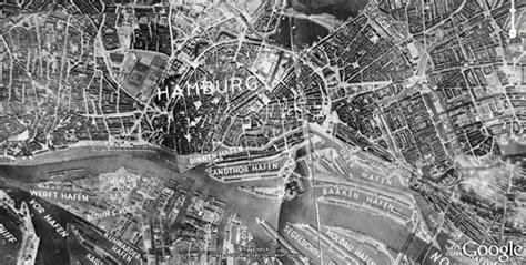 Häuser Kaufen Dülmen by Earth Luftaufnahmen Aus Dem Jahr 1943
