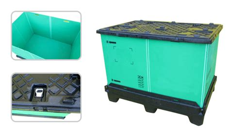 fluorescent l recycling collection used compact sleeve box weee waste storage electrical