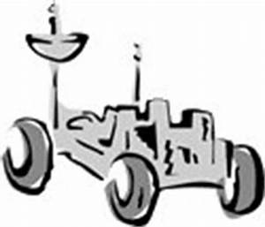 Free Lunar-Rover-3 Clipart - Free Clipart Graphics, Images ...