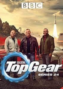 Top Gear Saison 23 : top gear saison 24 french ~ Medecine-chirurgie-esthetiques.com Avis de Voitures