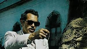 Bring Me the Head of Alfredo Garcia : Peckinpah the ...