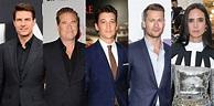 Top Gun Maverick roundup: Release Date, Story and Cast ...
