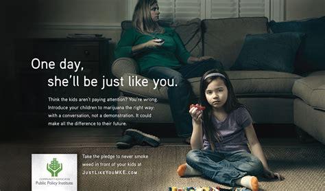 20 Public Policy Institute For Anti Smoking Ad Children