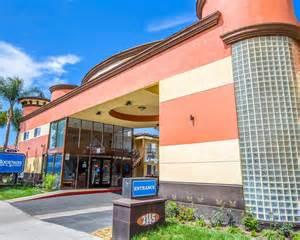 Flooring Liquidators Elmsford New York 100 rodeway inn by choice properties rodeway inn