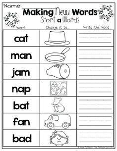 words change  letter ideas images
