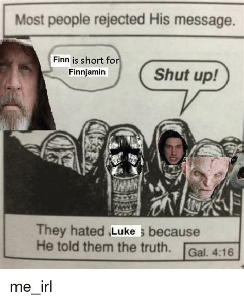 they hated jesus meme template search quot most people rejected his message quot memes on sizzle