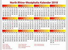 Kalender2018NRMpdf Kelender 2018
