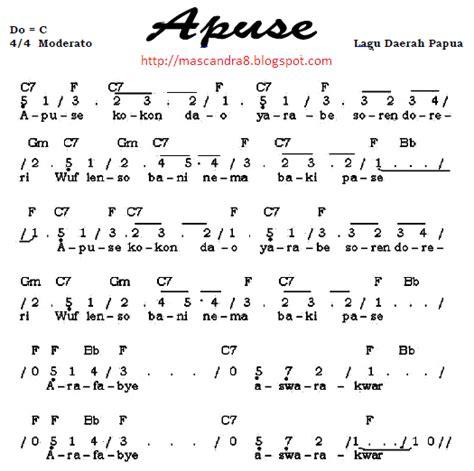 not angka canon rock piano chord gitar canon kunci not angka lagu kelinci rar chord gitar canon in c chord gitar