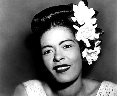 Billie Holiday - The Jazz Labels - Billie Holiday