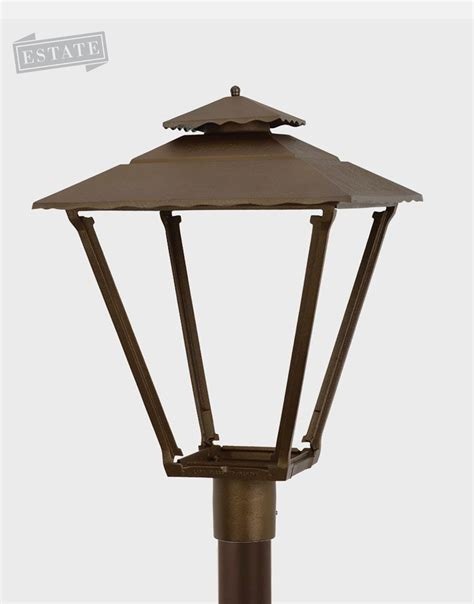 outdoor gas l post old allegheny 3701 gaslite outdoor gas and electric yard