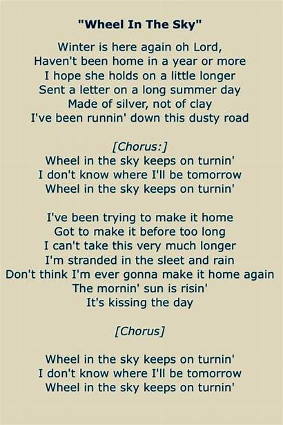 Lyrics Journey Song Songs Lyric Quotes Sing