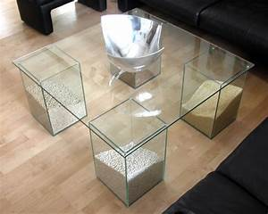 Designer Glastische Esszimmer : glastisch couchtisch ideen fabelhaft couchtisch glastisch rund hinreiend couchtisch wohnzimmer ~ Sanjose-hotels-ca.com Haus und Dekorationen