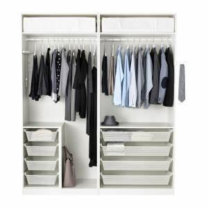 Ikea Pax Regal : ikea raumteiler bersicht aller modelle und ~ Michelbontemps.com Haus und Dekorationen