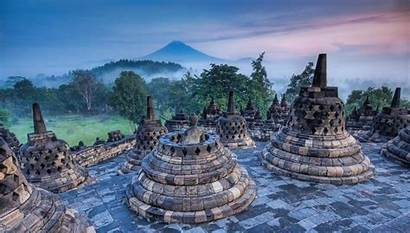 Indonesia Wallpapers Pc