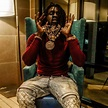 Chief Keef Quotes Instagram 2017 | The Random Vibez