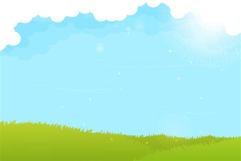 Sky Clipart Sky Clipart Pencil And In Color Sky Clipart