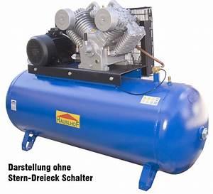 5 7 Hemi Kompressor : hauslhof luftkompressor kompressoren druckluftkompressor ~ Jslefanu.com Haus und Dekorationen