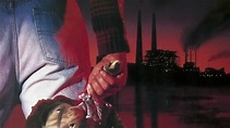Regarder Un Film Incident at Dark River (1989) Streaming ...