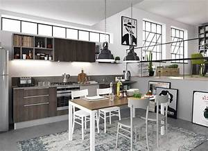 Best Tavolo Piu Sedie Per Cucina Gallery Ideas & Design 2017 crossingborders us