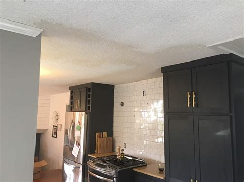 asbestos removal  drywall install   details