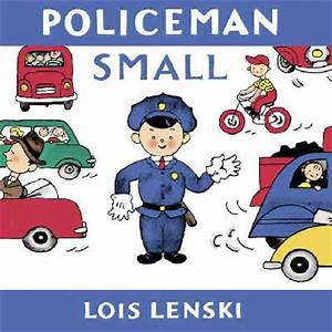 Books About Emergency Workers - No Time For Flash Cards