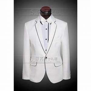 Costume Homme Mariage Blanc : costume homme mariage blanc achat vente costume homme mariage blanc pas cher soldes d s ~ Farleysfitness.com Idées de Décoration