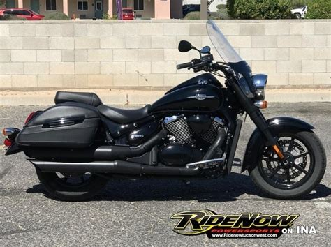 2013 Suzuki Boulevard C90t by 2013 Suzuki Boulevard C90t Vehicles For Sale