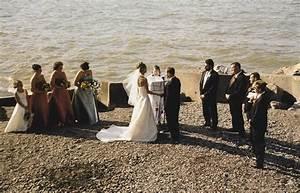 wedding crazy wedding planning and wedding ideas made easy With crazy wedding photo ideas