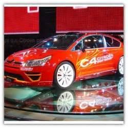 kit d 233 co rallye evo6 adhesif auto sticker automobile