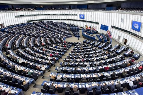 parlement europ n si e allocution du président du parlement européen antonio