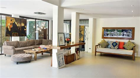 janice de belens renovated family home rl