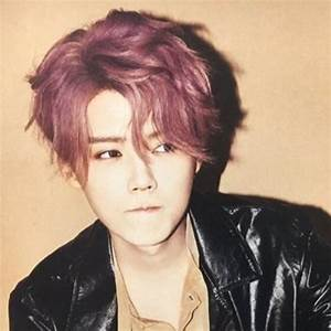 10 Facts about Luhan | Less Known Facts  Luhan