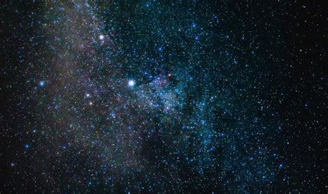 what are stars formed from stars were formed due to cannibalism groundbreaking new