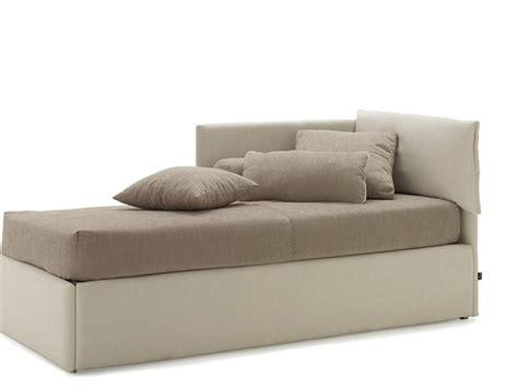 divanetti letto divano letto divanetti serie line bolzan letti offerta outlet