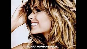 Clara Morgane - Vous - - YouTube