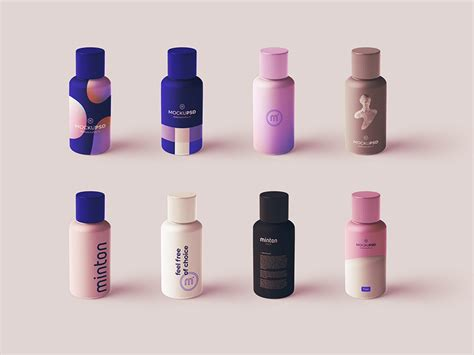 The best bottle mockups free download for your next project. Just Bottle Mockup | Free PSD Template | PSD Repo