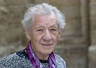 Ian McKellen Delivers Apology for Kevin Spacey/Bryan ...