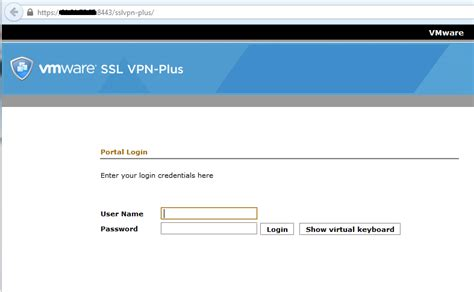 open door vpn difference between ipsec and ssl autos post