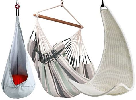 Hanging Chair Ikea Uae by L R Ekorre Hanging Seat Ikea Hammock Chair From Not On