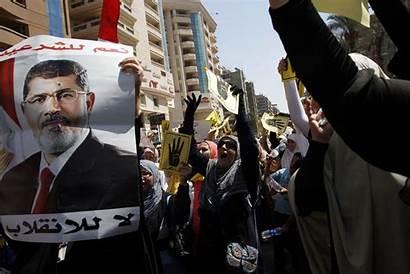 Muslim Brotherhood Status Under Huffpost