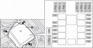 Fiat 124 Sedan Wiring  Fiat  Wiring Diagrams Instructions
