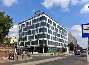 PURO Hotel Kraków Stare Miasto