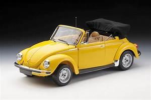 Modellauto Bausatz 1 8 : legrand collection modellauto vw k fer 1303 cabrio 1976 ~ Jslefanu.com Haus und Dekorationen