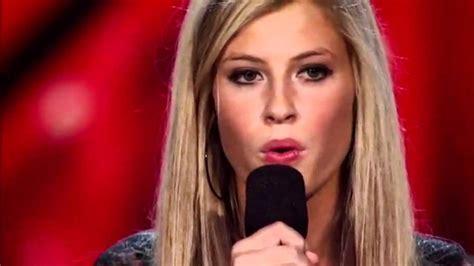 the voice australia best blind auditions - DKRS GROUP